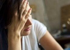 8 superalimentos que ajudam a combater a fatiga