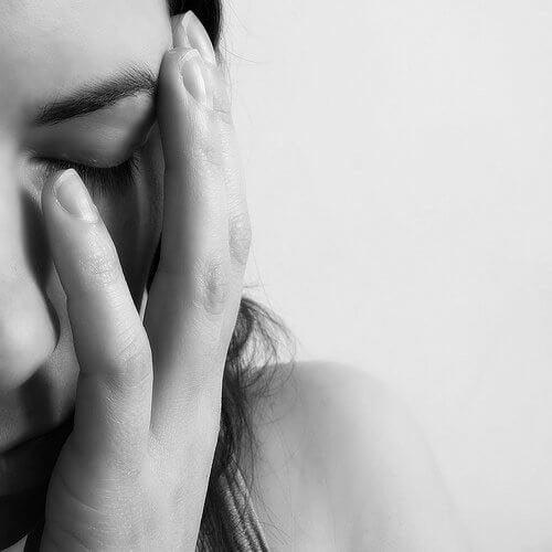 Remédios caseiros contra a bronquite