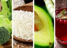 7 alimentos que melhoram a saúde cerebral e o bem-estar mental