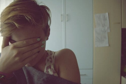 Diferenças entre ataque de ansiedade e do coração