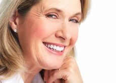 Como diminuir as rugas da pele com remédios caseiros