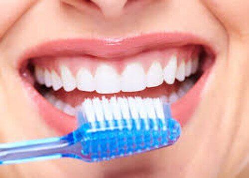 Como evitar o câncer de boca