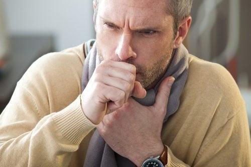 Como tratar a bronquite de forma natural