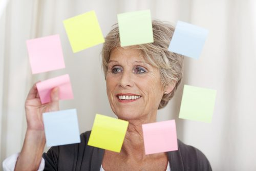 Exercitar o cérebro para prevenir doenças degenerativas