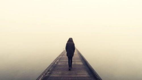 Isolamento consciente, o que você precisa resolver?