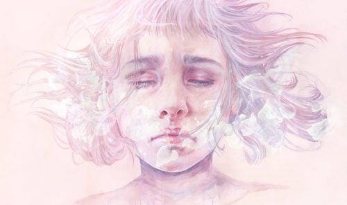 Depressão maior, a mais incapacitante: 6 aspectos que devemos conhecer