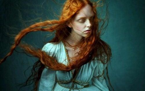 5 estratégias que toda mulher deve seguir para acabar com o estresse e a ansiedade