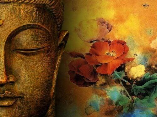 """""""Namastê"""": Qual é o seu significado?"""