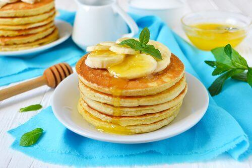 melhores cafés da manhã