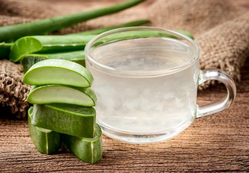 6 remédios caseiros fabulosos à base de aloe vera (babosa)