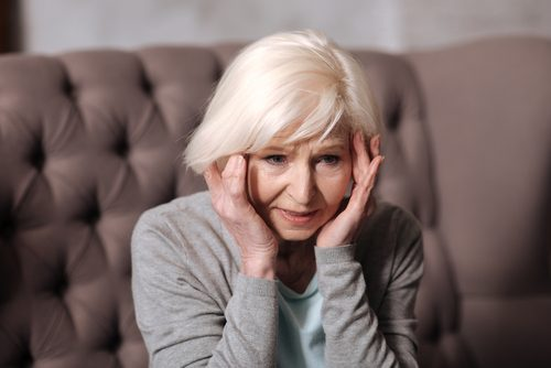 Como prevenir as doenças degenerativas?