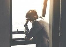 5 chaves para lidar com a dor emocional