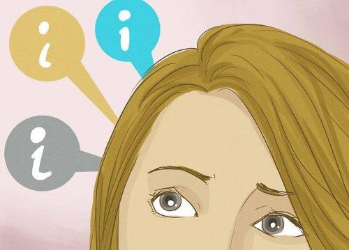 5 dicas para cuidar da pele durante a menopausa