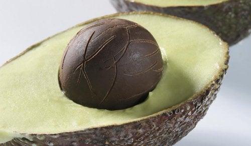 Gorduras naturais para cuidar da pele durante a menopausa