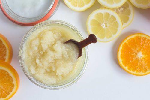 5 esfoliantes de bicarbonato de sódio para ter uma pele invejável