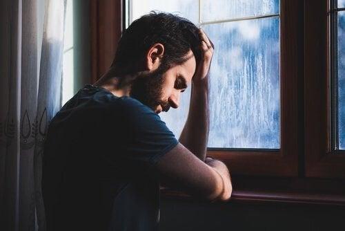 A fadiga pode sugerir um sintoma comum de câncer