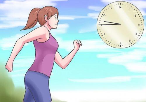 Quanto precisamos caminhar diariamente para emagrecer?