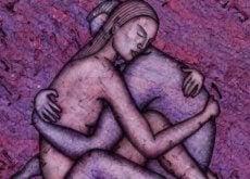A oxitocina, hormônio do amor, esconde um lado obscuro