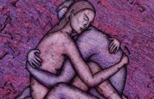Oxitocina: o hormônio do amor que esconde um lado obscuro
