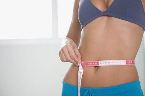 5 rotinas para ter uma cintura invejável