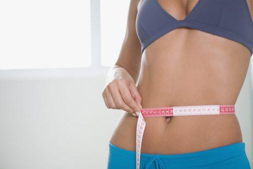 Exercícios para ter uma cintura fina