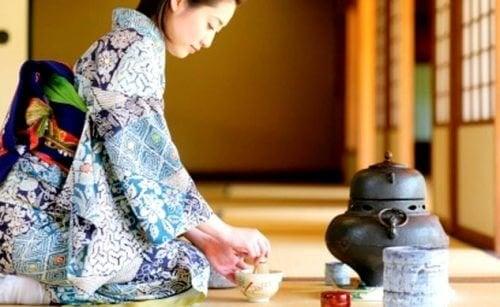 As 7 disciplinas japonesas da boa saúde que vale a pena conhecer