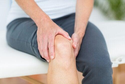Dores musculares podem ser sinais de problemas na tireoide