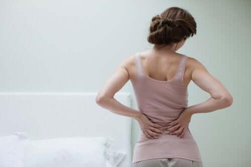 Tratamento para a fibromialgia