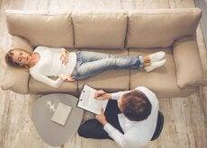 Como saber que você deve ir ao psicólogo