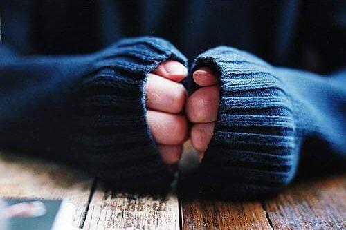 A sensibilidade à temperatura é um dos sintomas da fibromialgia