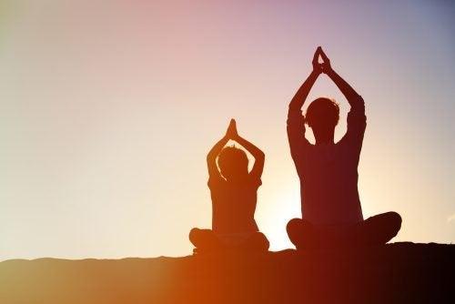 o mindfulness
