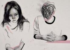 O custo psicológico de dar tudo por um relacionamento