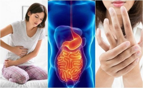 8 sintomas da síndrome do intestino permeável que você não deve ignorar
