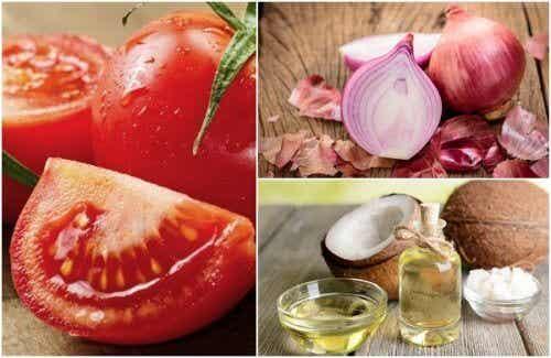 8 alimentos com propriedades anti-inflamatórias