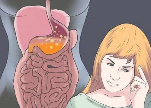 Problemas de gastrite? Conheça os melhores remédios para tratá-la