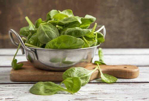 alimentos para aumentar as plaquetas