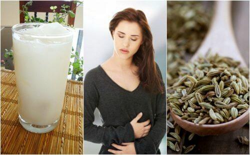 Como combater a gastrite nervosa com 5 remédios de origem natural