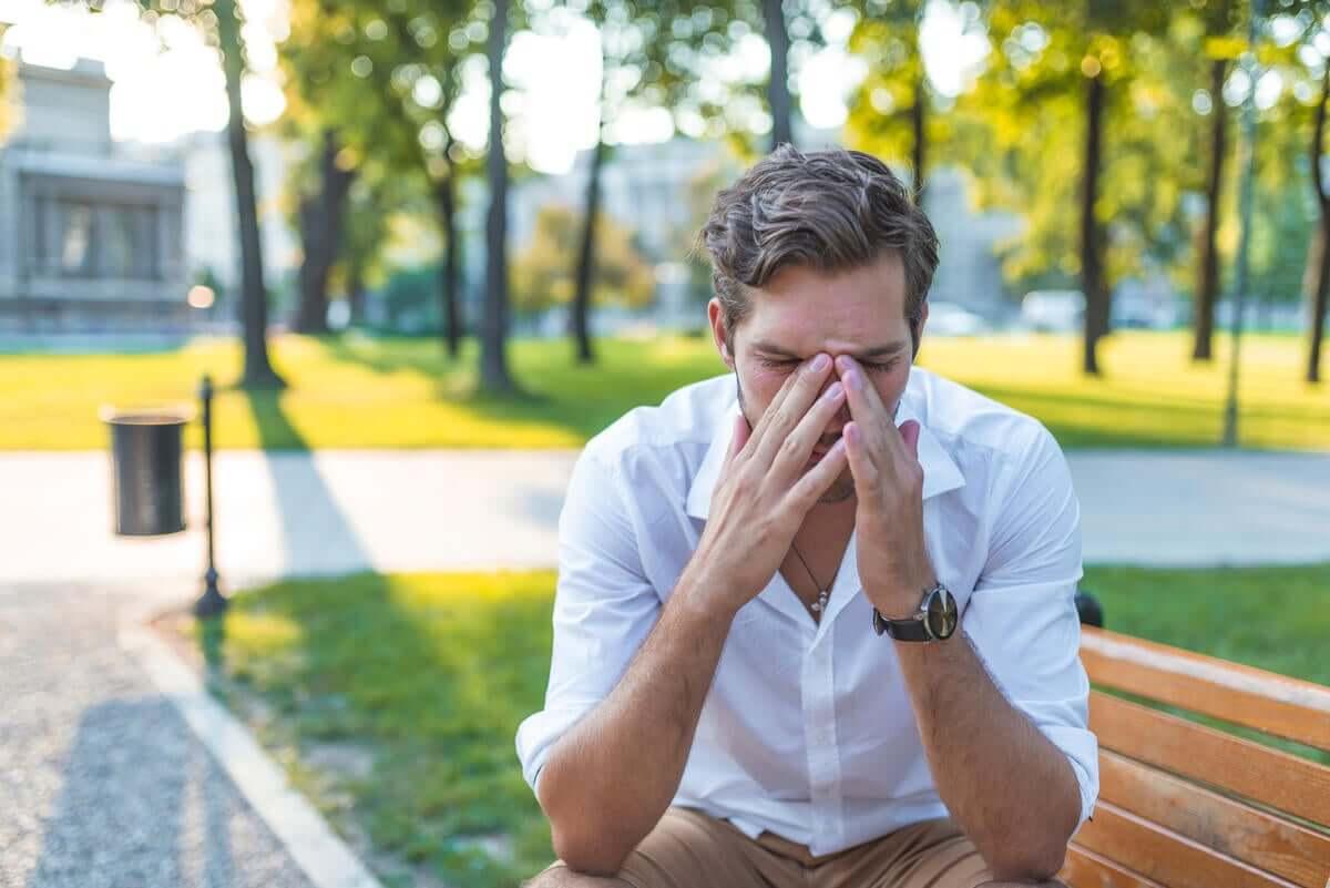 O que é a sinusite?
