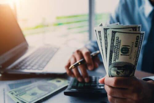 Descubra o método japonês para economizar dinheiro
