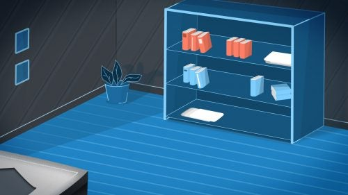 Ideias geniais para ganhar espaço na casa