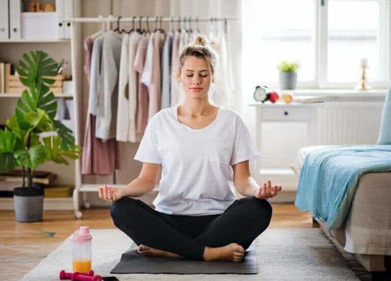 6 hábitos para alcançar a maturidade emocional