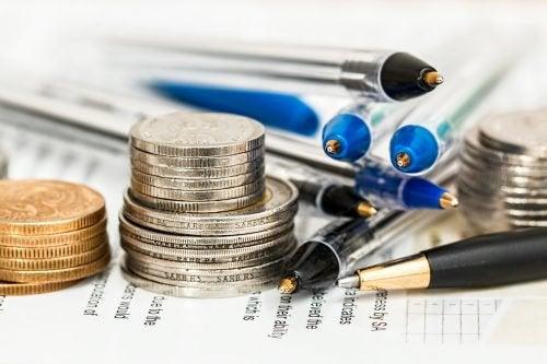 Kakebo: descubra o método japonês para juntar dinheiro