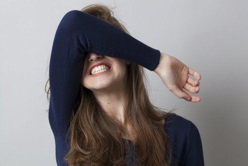 As queixas afetam a saúde do organismo