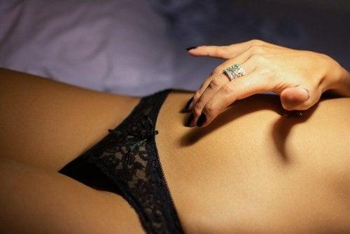Como recuperar o desejo no relacionamento?