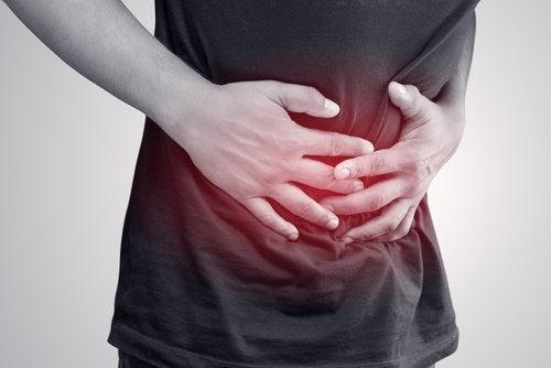 Dores podem ser tratadas com paracetamol