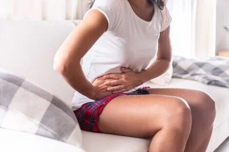 Veja síndrome do intestino permeável