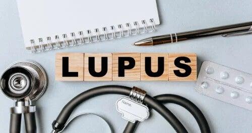 Lúpus eritematoso sistêmico: tudo o que você precisa saber