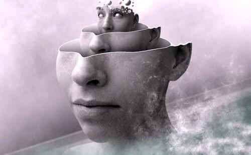 """7 emoções """"tóxicas"""" que nos impedem de alcançar a felicidade"""