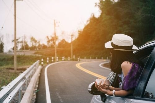 3 reflexões sobre a importância de sair da zona de conforto