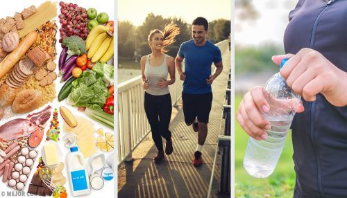 5 conselhos infalíveis para perder peso sem sofrimento